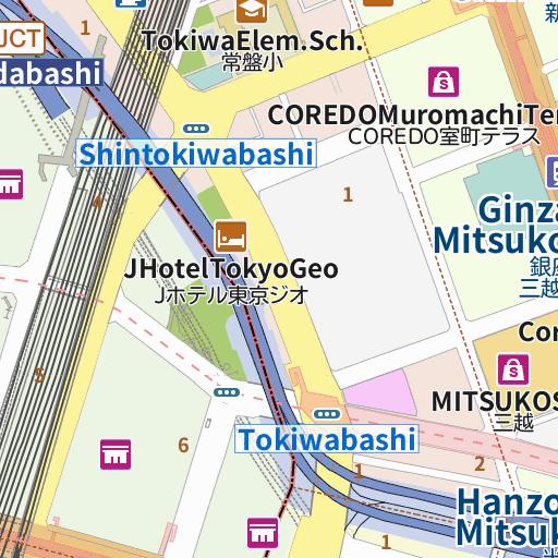 About Hitachi Group : Hitachi Global